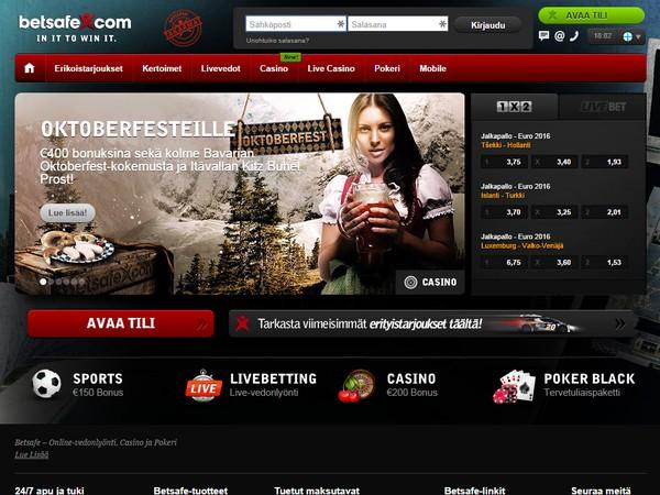 Holland casino online blackjack